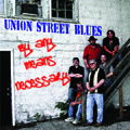 Go to Union Street Blues Music page